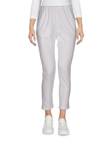 Fwk Skintight Bukser Konstruert Plagg Billigste billig online handle QU4T7