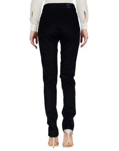 billig perfekt Darel Jeans Bukser beste tilbud online salg V4wnRSoU