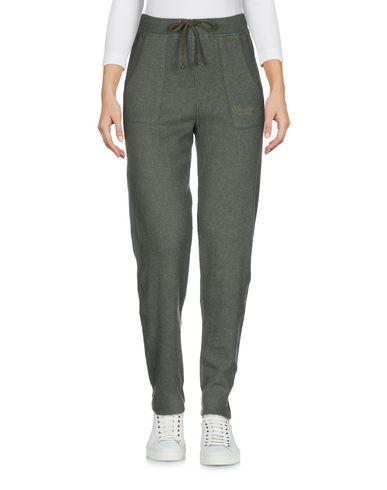 Huge Surprise Cheap Online TROUSERS - Casual trousers Aeronautica Purchase Your Favorite  Visit Buy Cheap Largest Supplier Manchester Online 5o4Ga7G4Yj