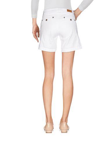 HOD Shorts