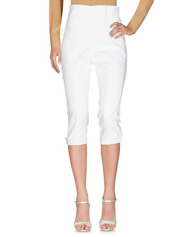 Dior Cropped pants & culottes