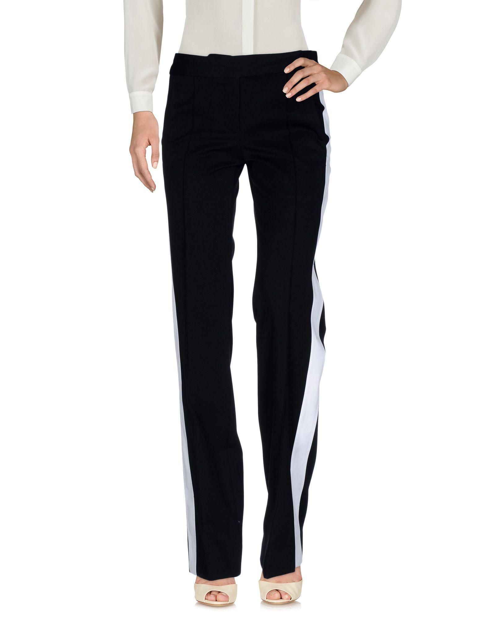 Pantalone Paco Rabanne Donna - Acquista online su