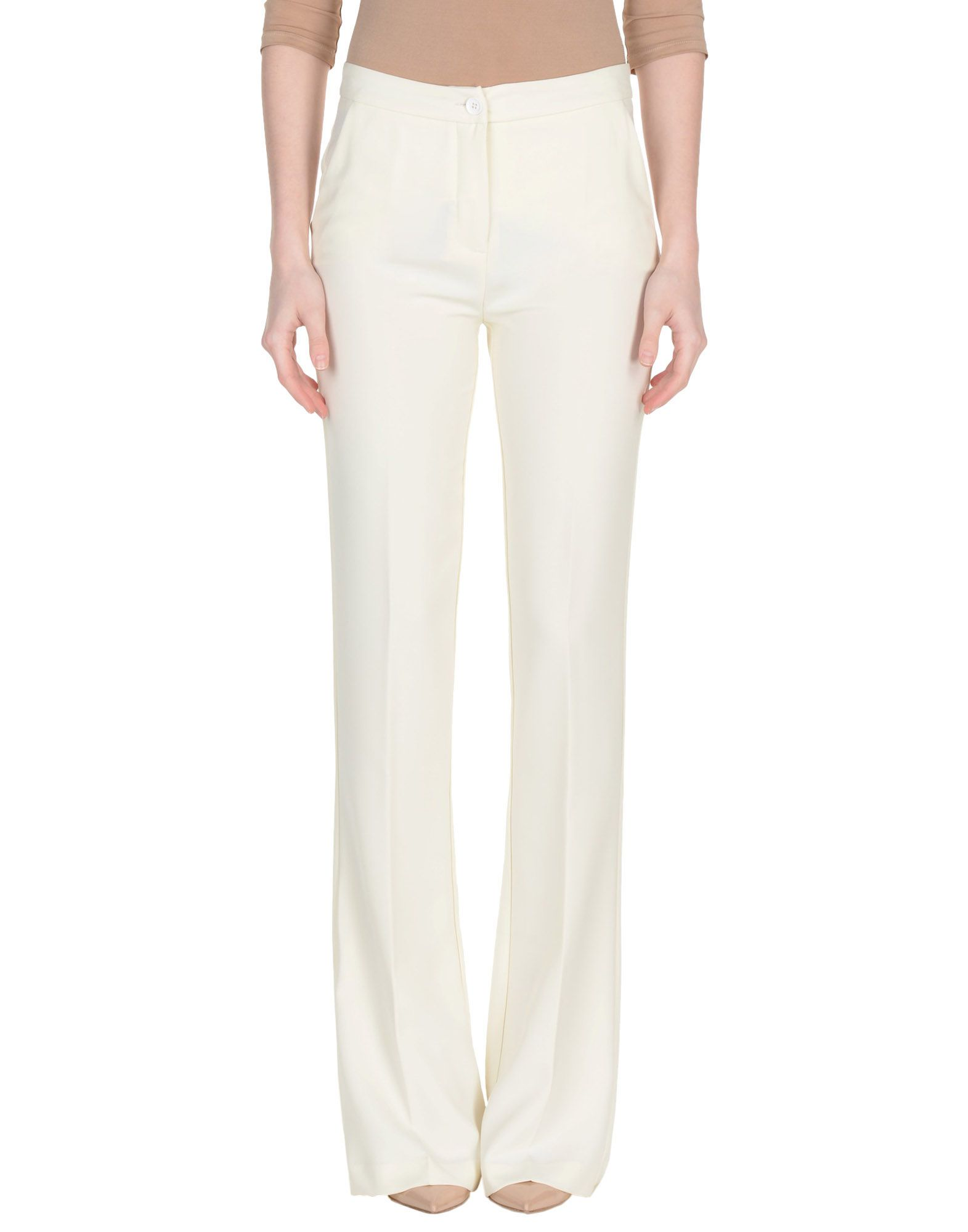 Pantalone Trussardi Jeans damen - 13129593GA