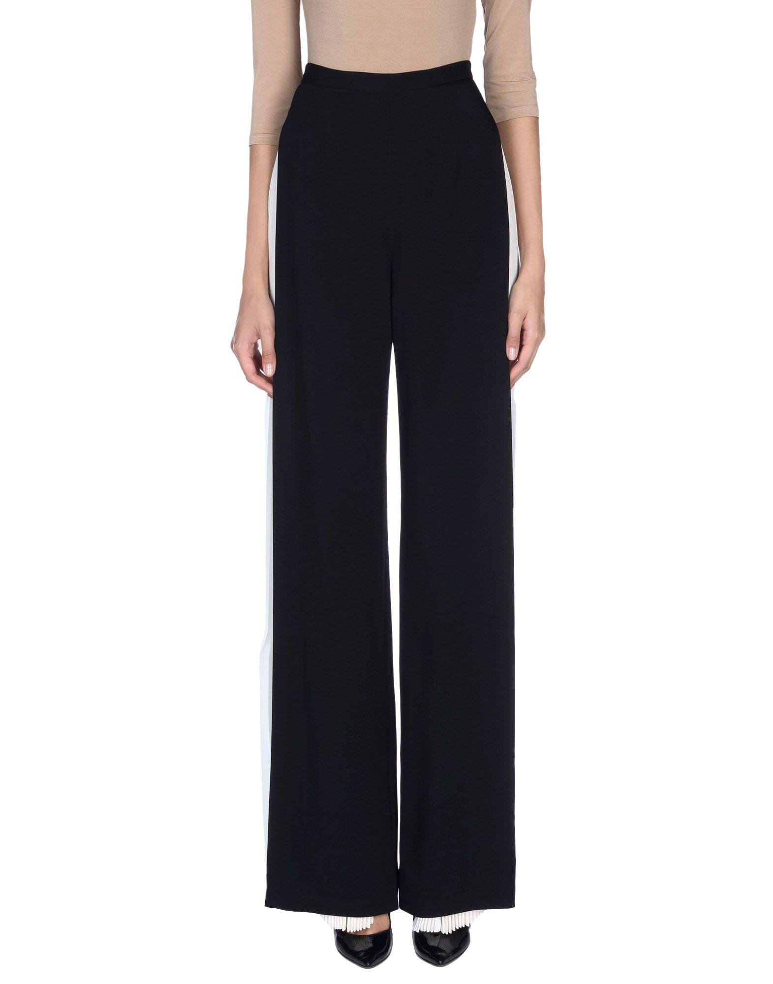 Pantalone Capucci Donna - Acquista online su Pn0IZonp