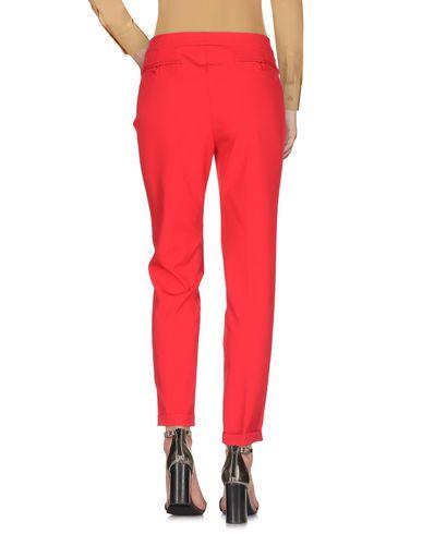 Jentene Pantalon salg butikk for tn5fg