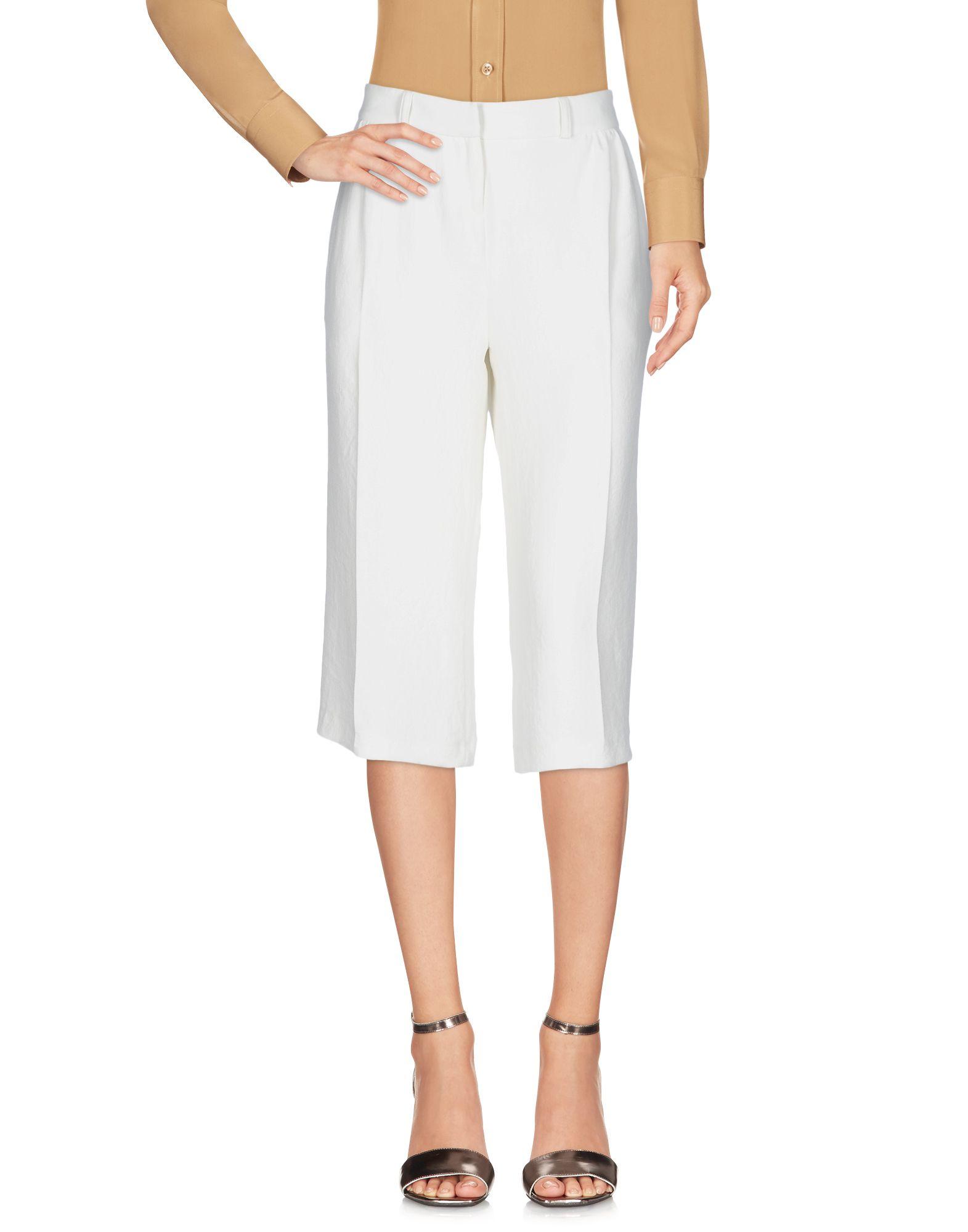Pantalone Classico Ba&Sh damen - 13129614VX