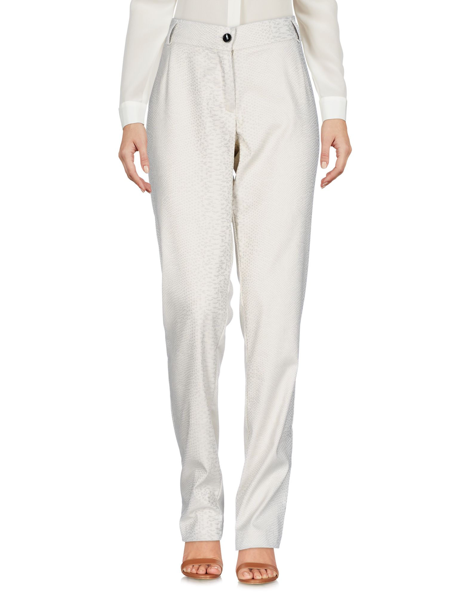Pantalone Scapa Sports Donna - Acquista online su pTn7juYZ