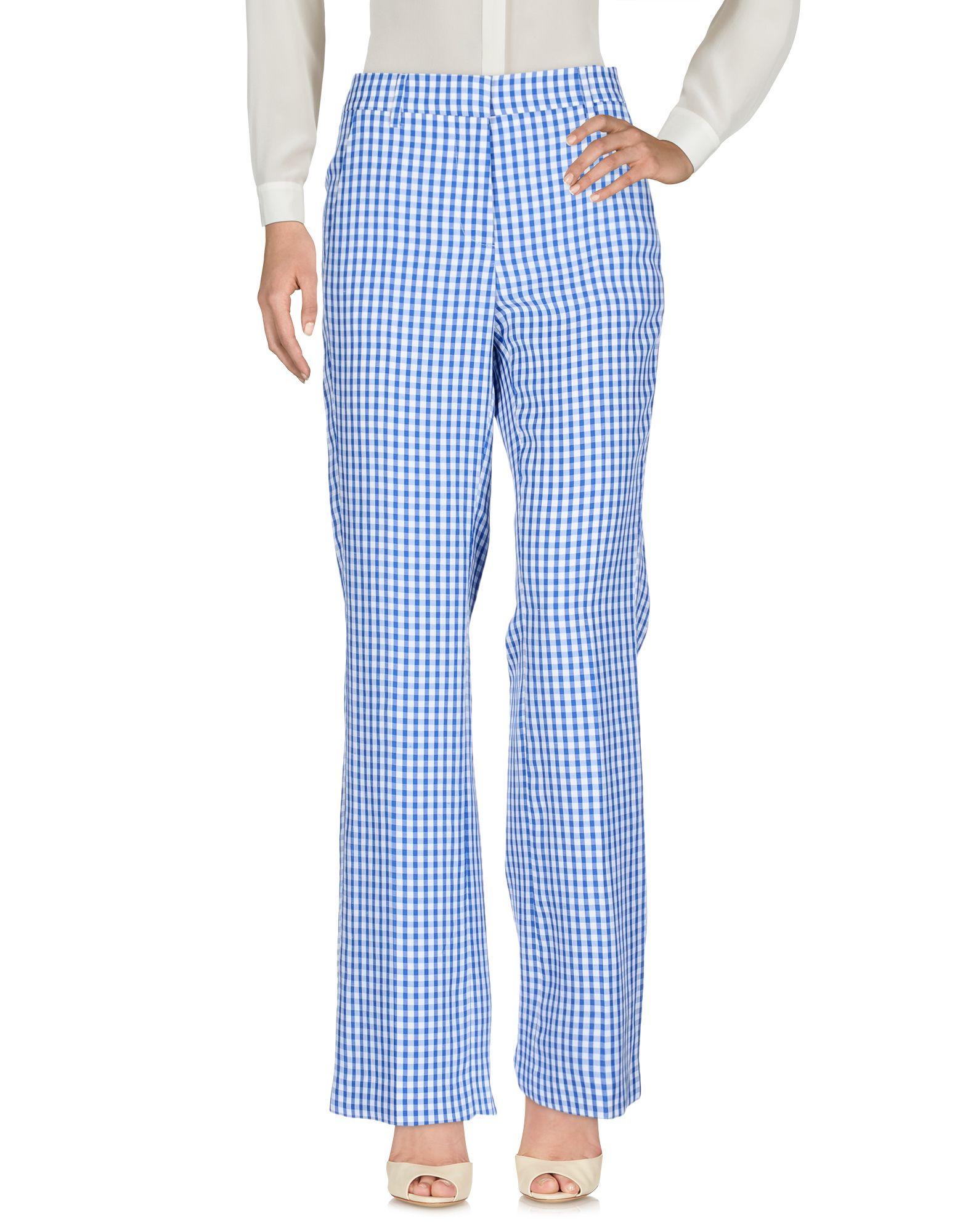 Pantalone Dondup Donna - Acquista online su MCCMOTKBe