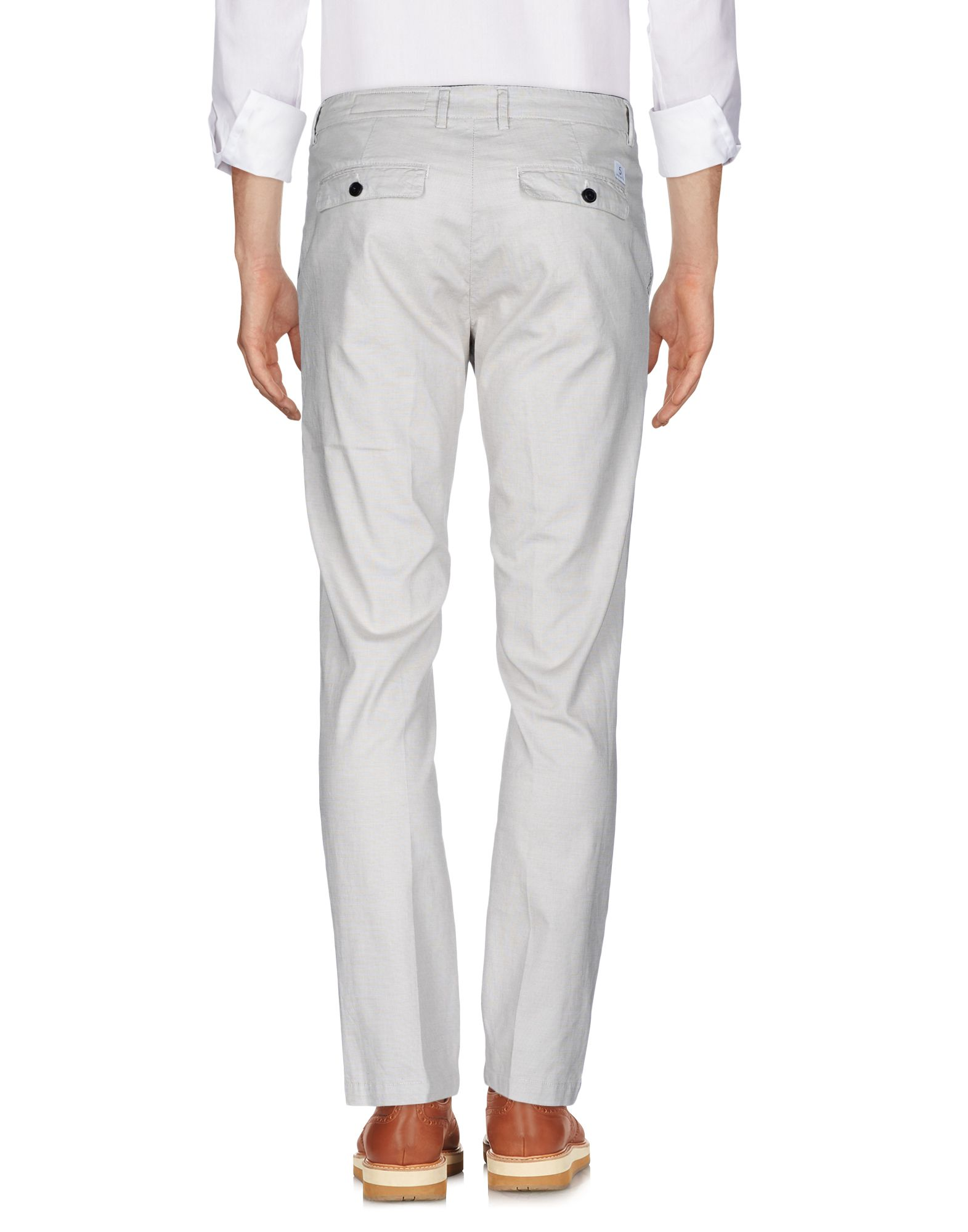 Chinos Department Department Chinos 5 Uomo - 13129652CH 5a2b51