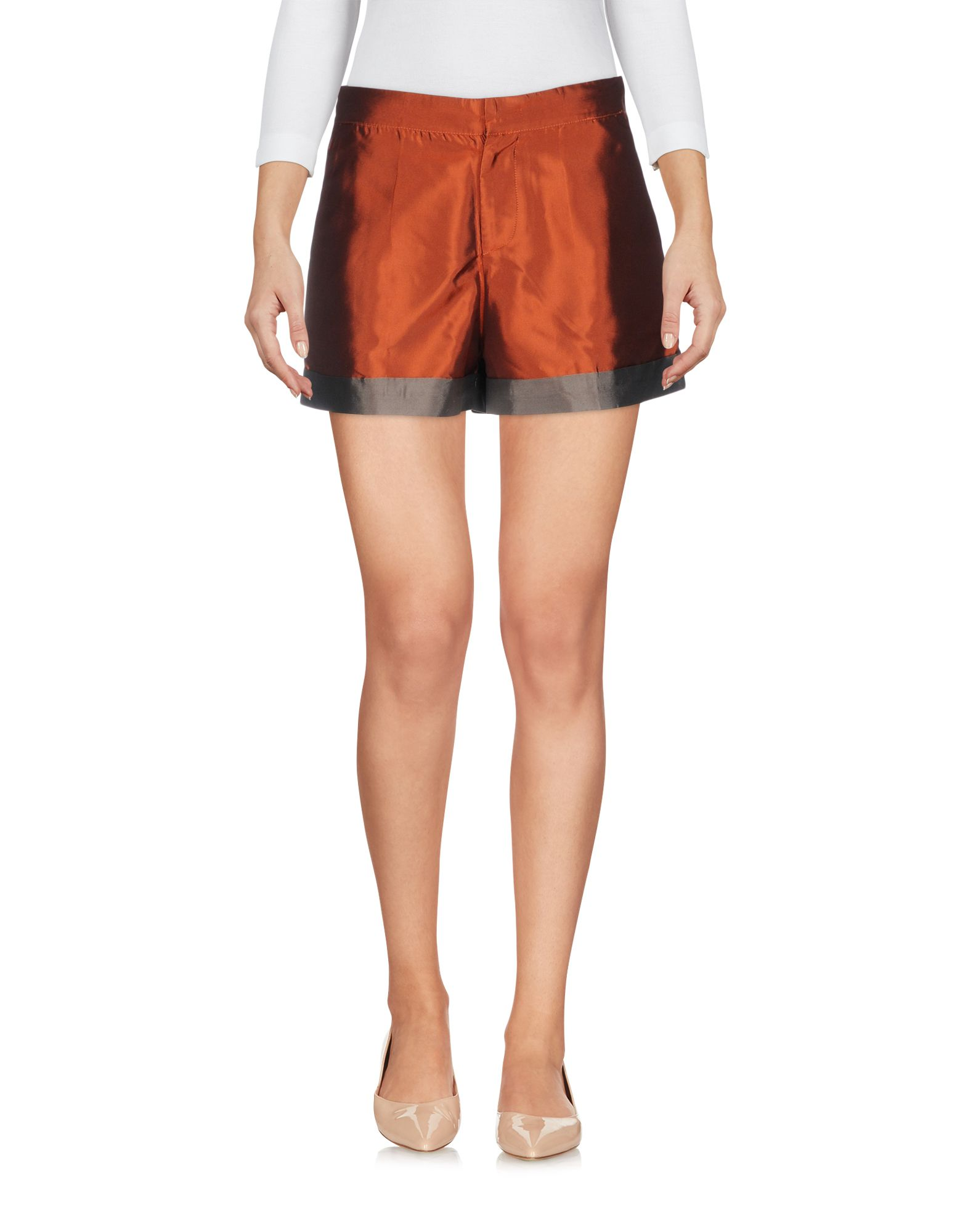 Shorts & Bermuda Jijil damen - 13129685LG