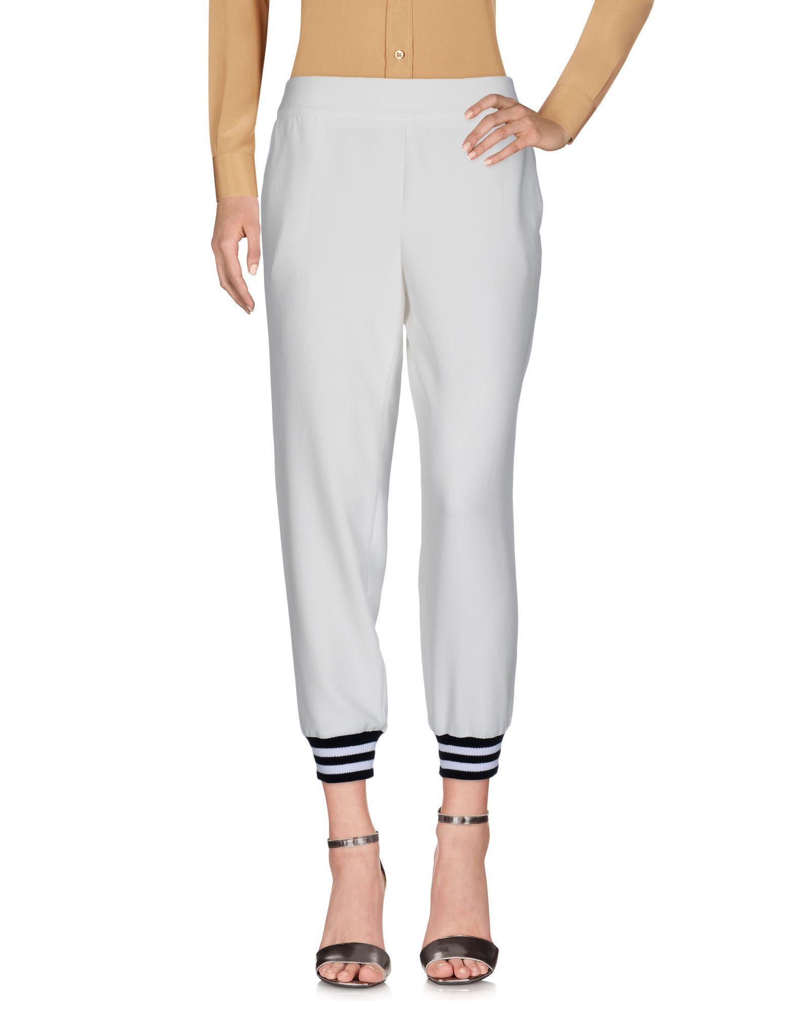 Pantalone Atos Lombardini Donna - Acquista online su FUWCw9mN