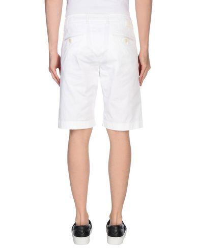 FRADI Shorts