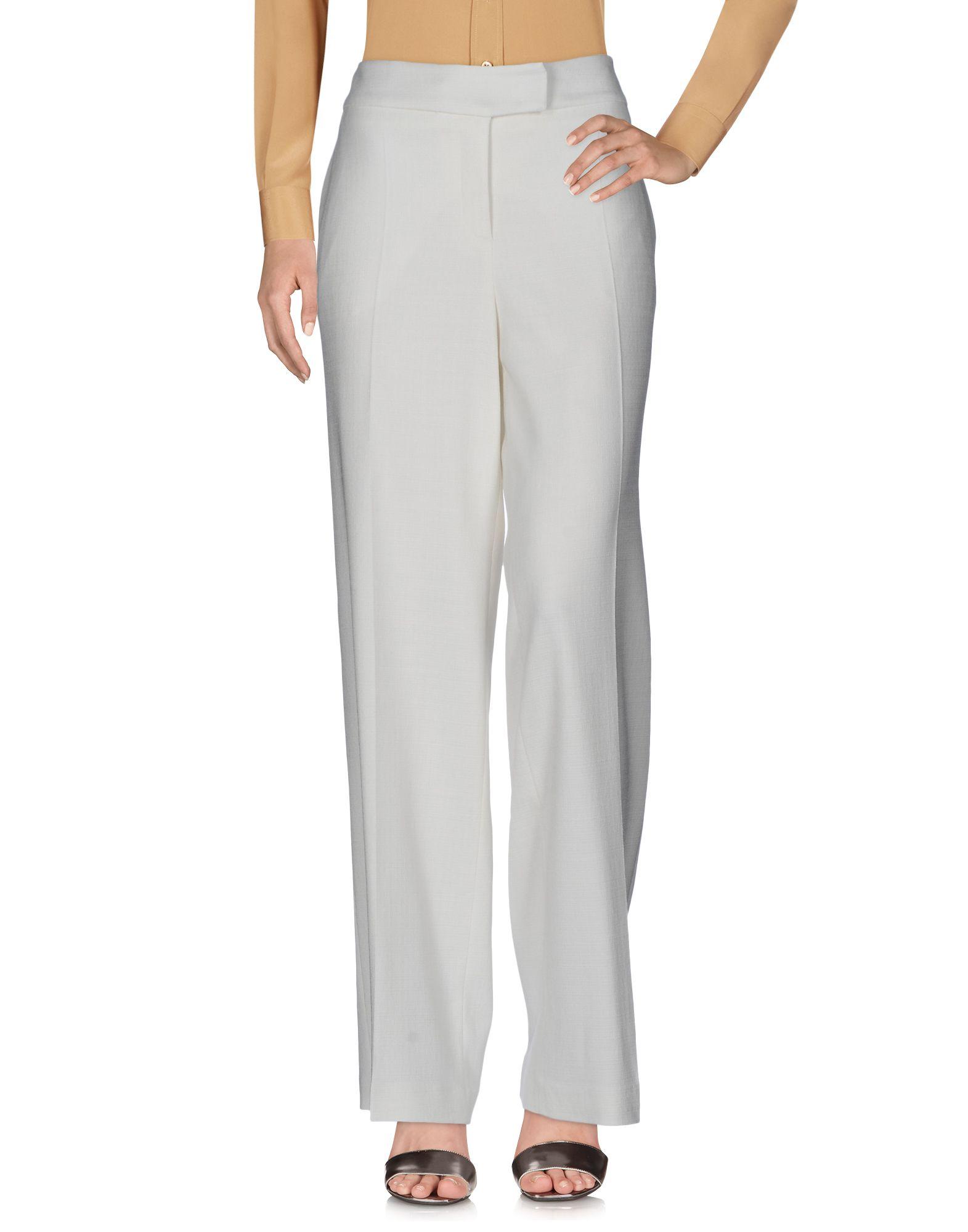 Pantalone Natan Edition 5 Donna - Acquista online su YGijZf0TZA
