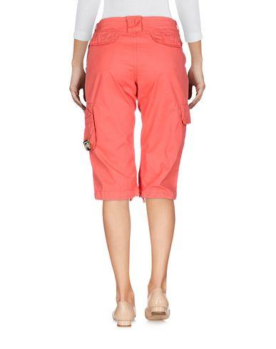 MASONS WOMAN RITES Shorts