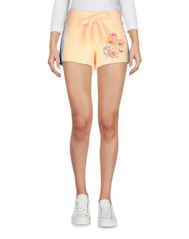 WILDFOX Pantalón deportivo