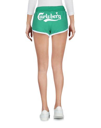 CARLSBERG Pantalón deportivo
