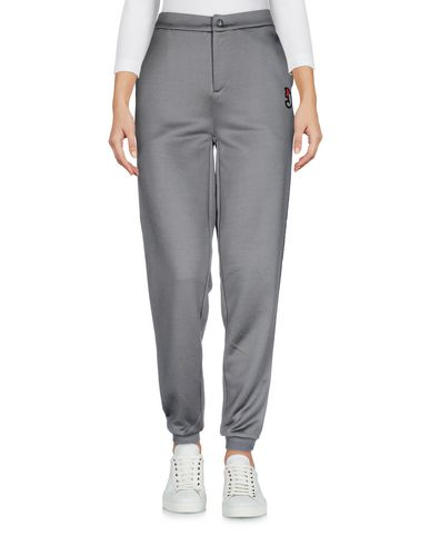 Order Sale Online TROUSERS - 3/4-length trousers JO NO FUI Excellent For Sale Sale View 7kfPyl