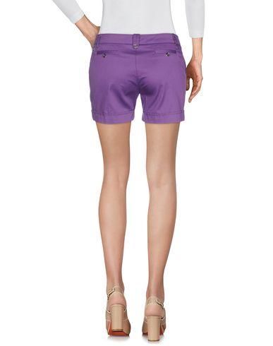 EMISPHERE Shorts