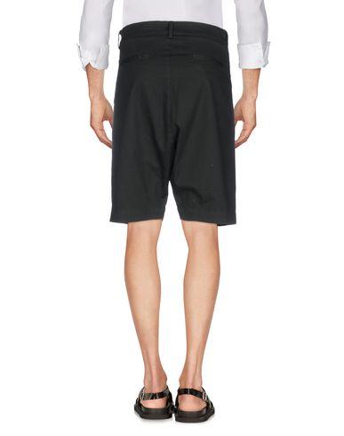 EN AVANCE Shorts