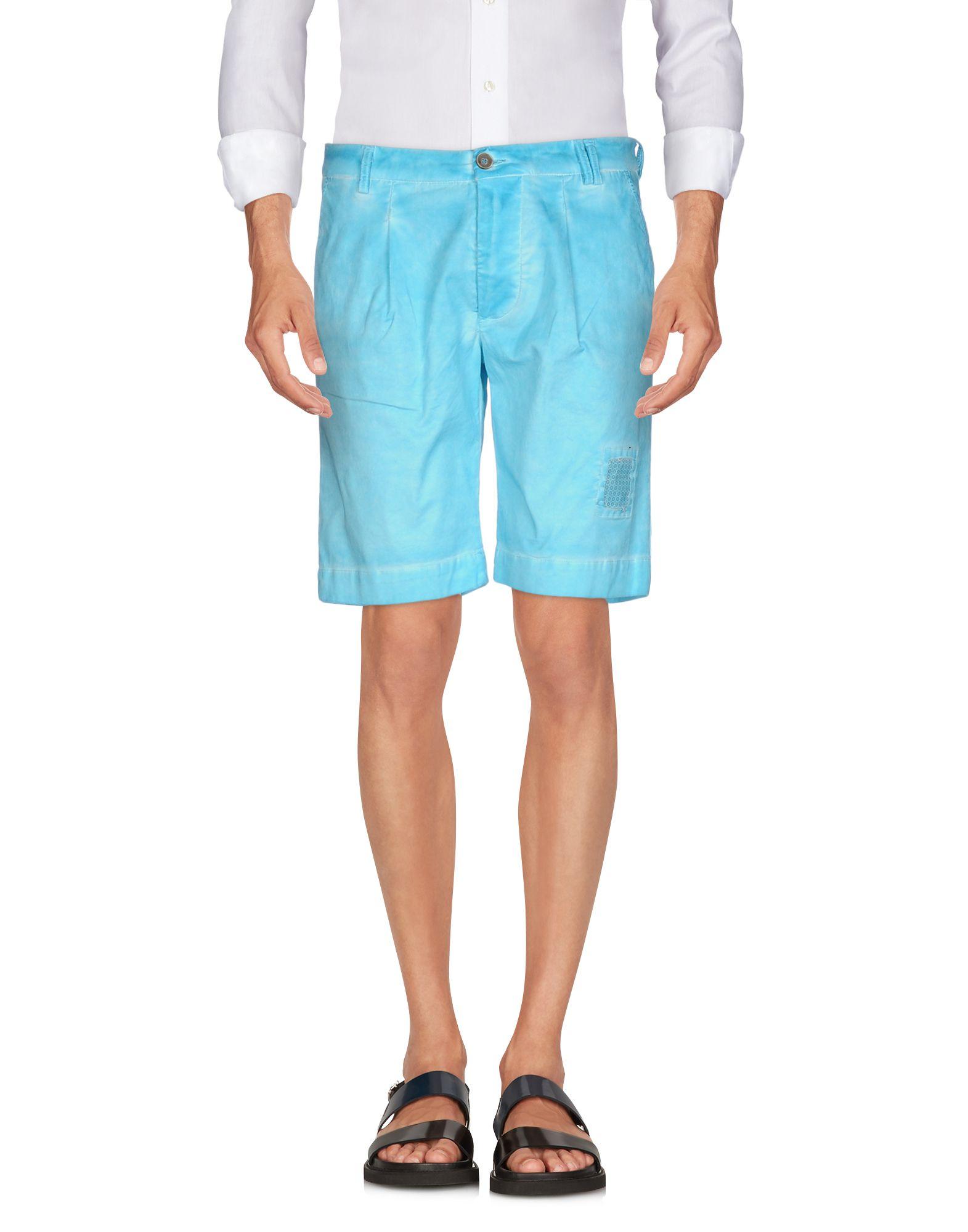 Shorts En Avance Uomo - Acquista online su