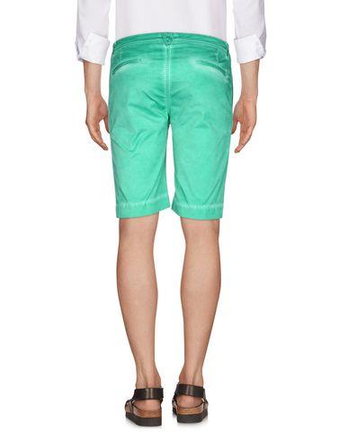 No Avance Shorts rabatt mange typer tappesteder billig online veldig billig f1wv61