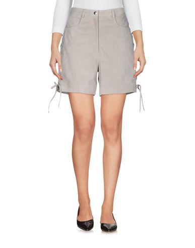 Skjule Skinnbukser online-butikk salg gratis frakt pålitelig billig CEST p825xCsFL