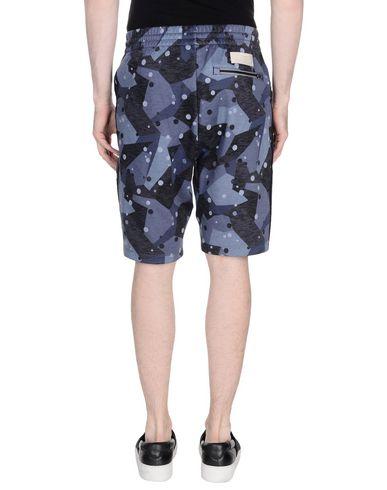 klaring nye ankomst Adidas Originals Shorts billig veldig billig laveste pris mote stil billig salg offisielle Jt5g5