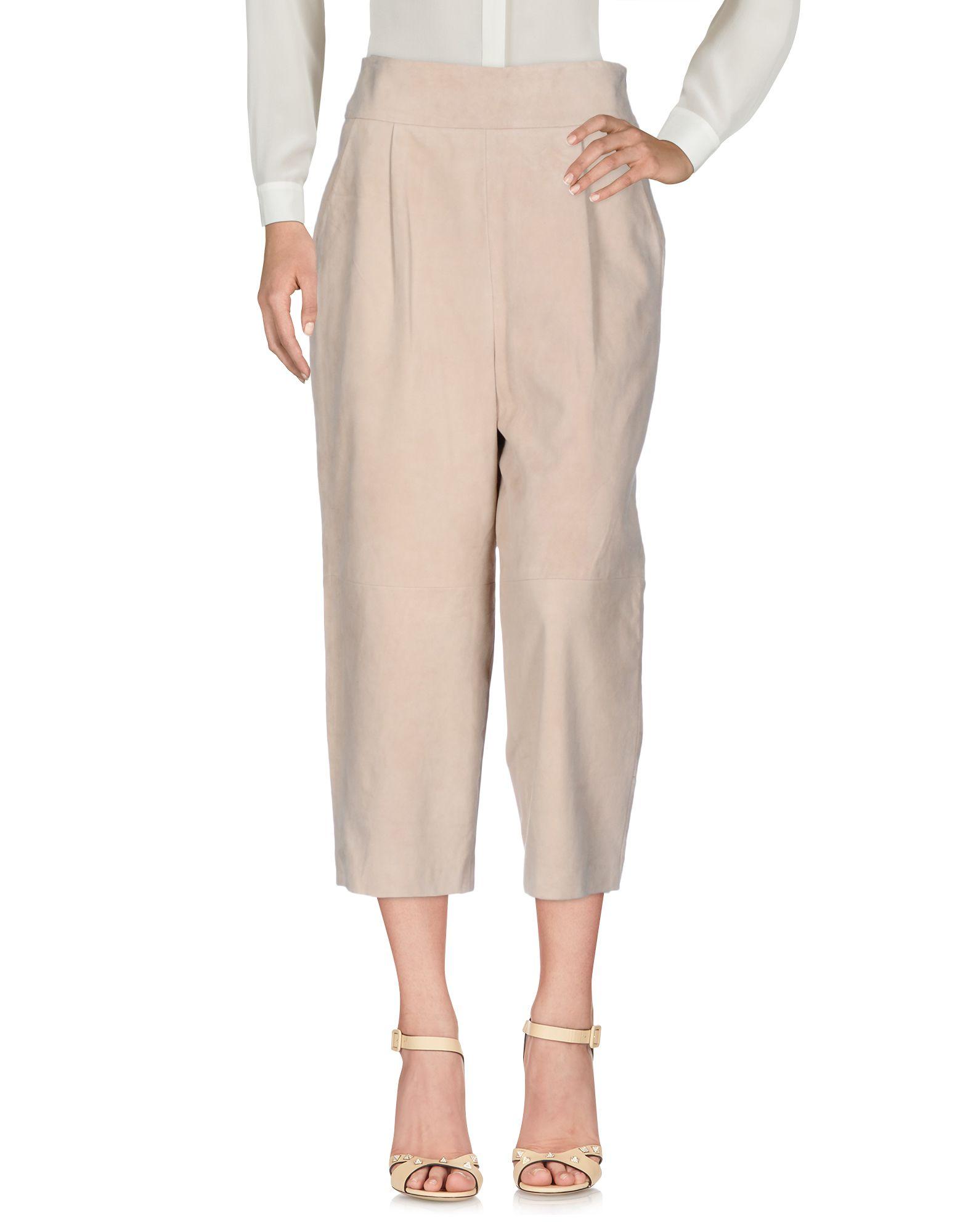 Pantalone Palazzo Hide Donna - Acquista online su F8arQcG8