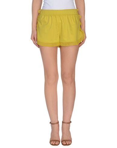 Mrz Shorts & Bermuda