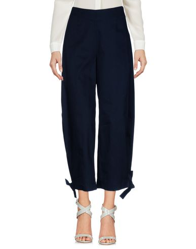 TROUSERS - Casual trousers Ros? A Pois NNb1S5ni