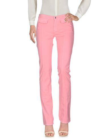 Blugirl Jeans Pantalon footaction billig pris pjGx2q