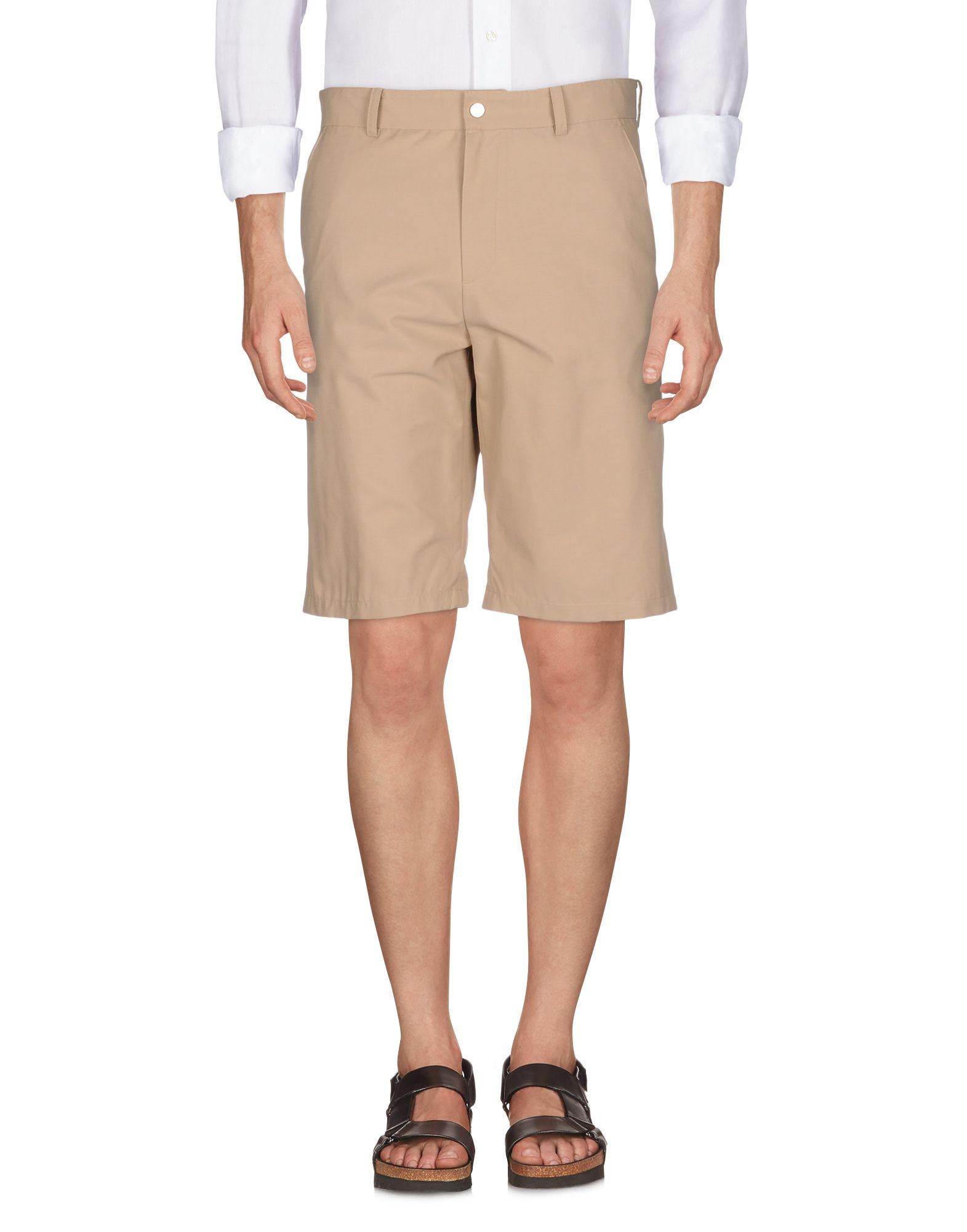 Shorts & Bermuda Plac Plac uomo - 13131050QE