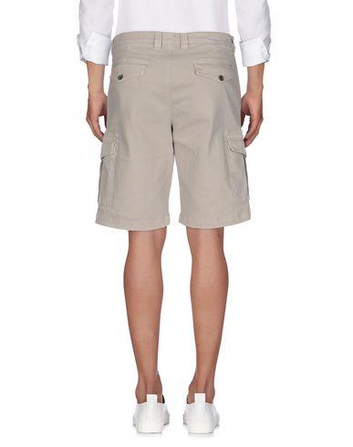 ELEVENTY Shorts vaqueros