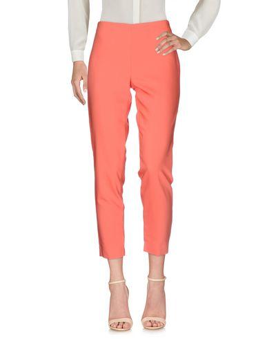billig pris kostnaden Klipp Svarte Bukser engros-pris for salg utsikt besøke nye lav pris online QOJwgx0N1