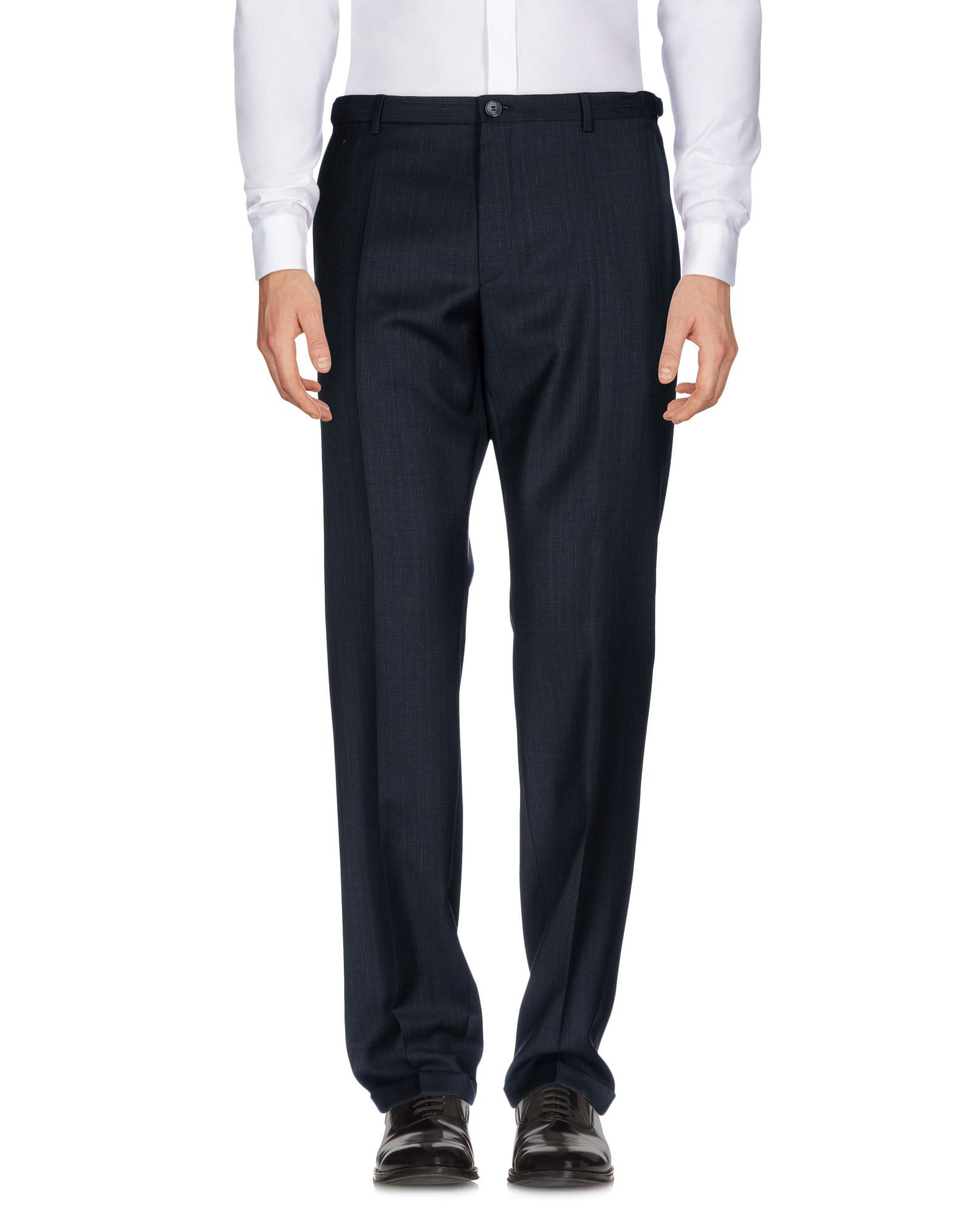 A buon mercato Pantalone Hugo Uomo - 13131378MU 13131378MU - efdf48