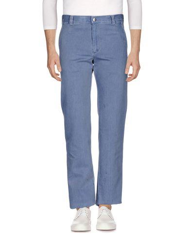 Husky Jeans kjøpe billig tappesteder CxZjU3