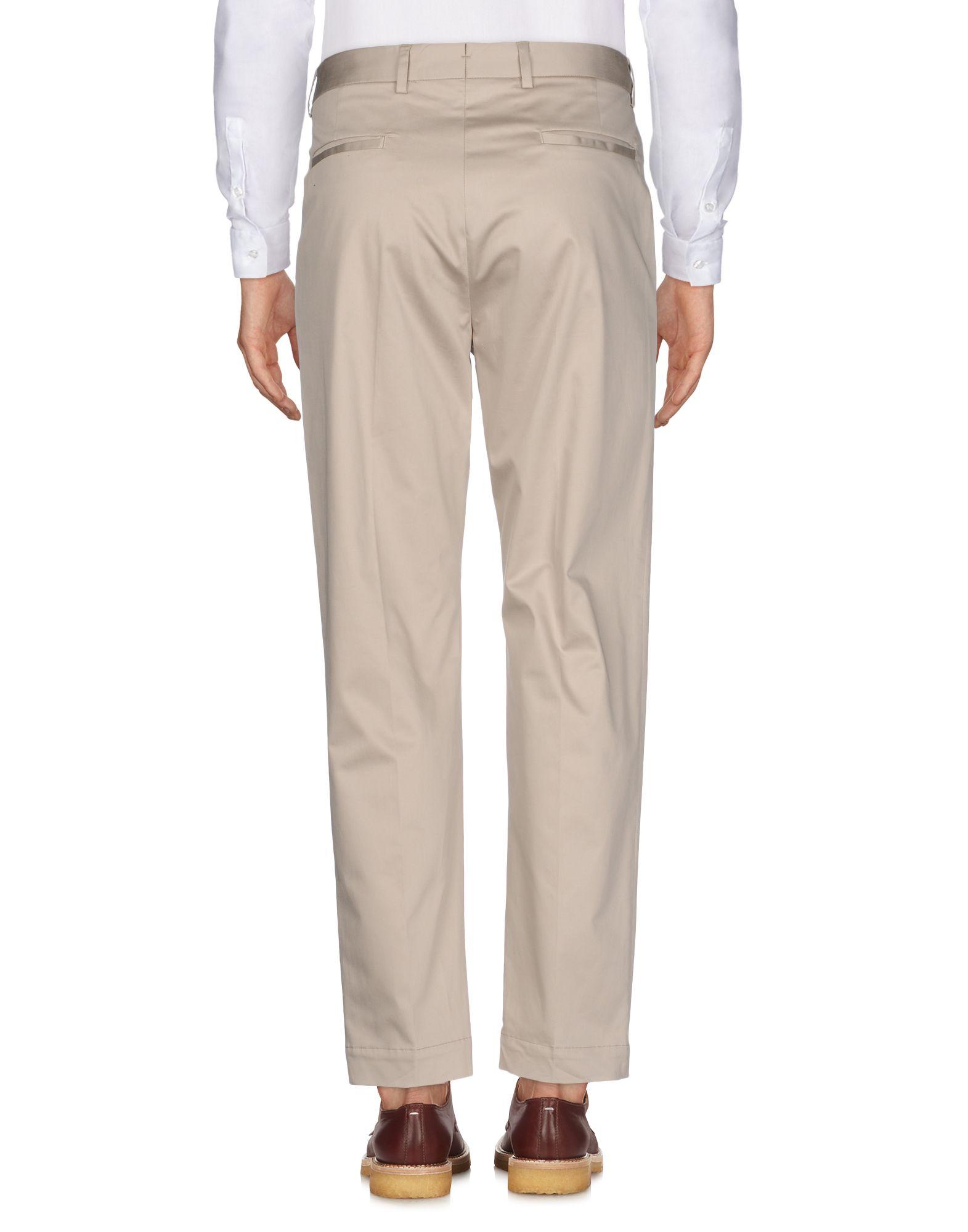 A buon mercato mercato buon Pantalone Montecore Uomo - 13131452OA f534fa