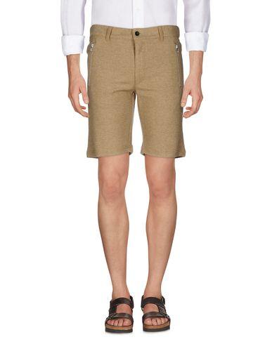 ANERKJENDT Shorts