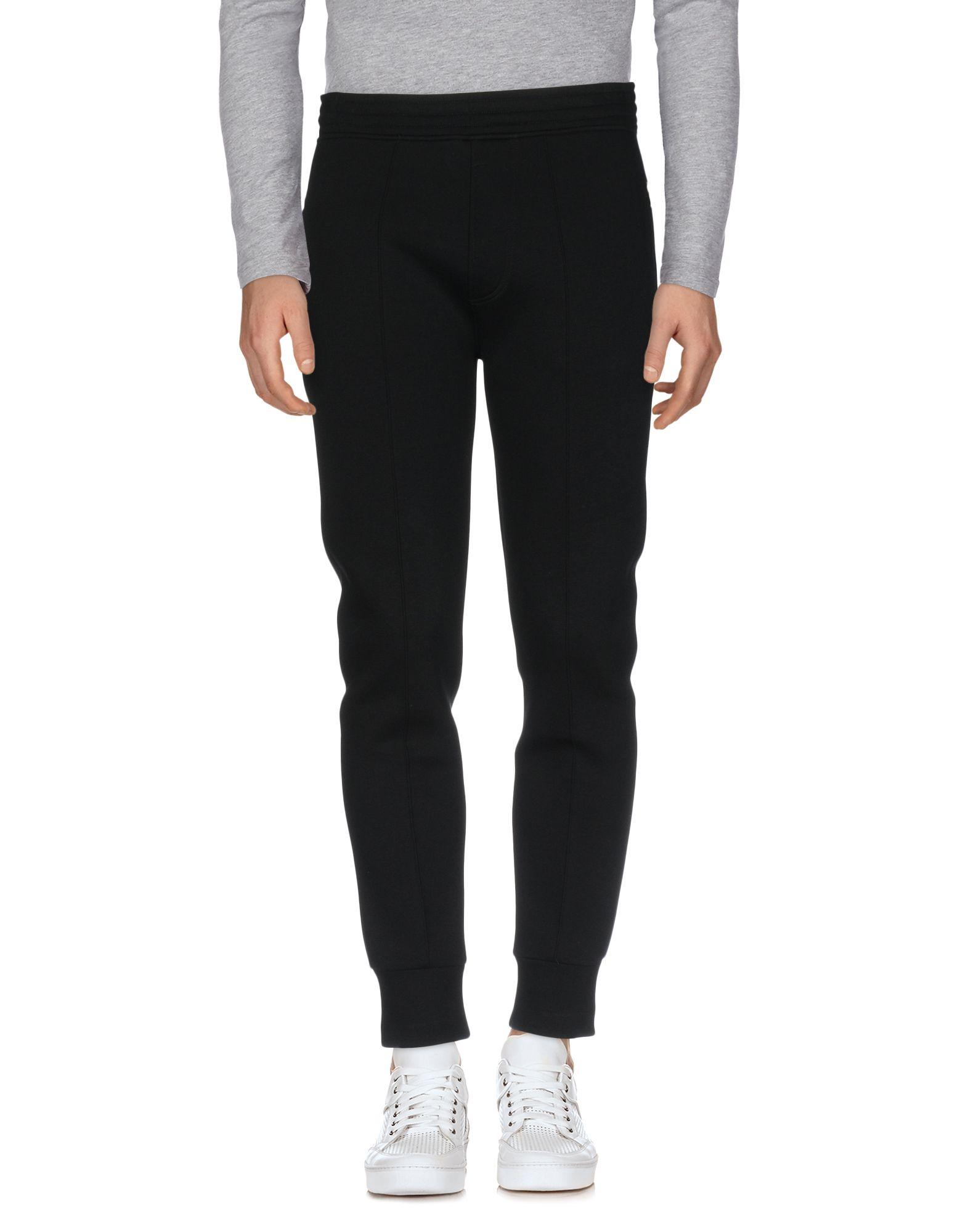 Pantalone Neil Barrett Uomo - Acquista online su