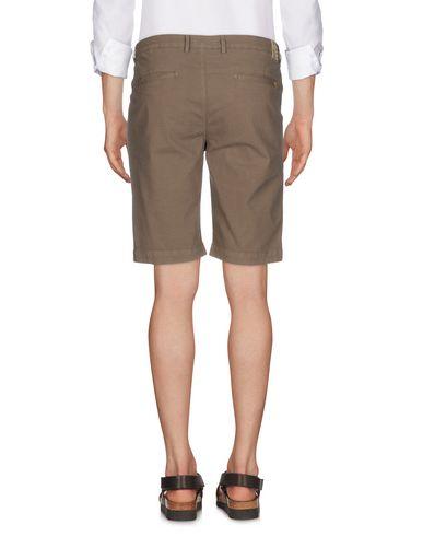 YAN SIMMON Shorts