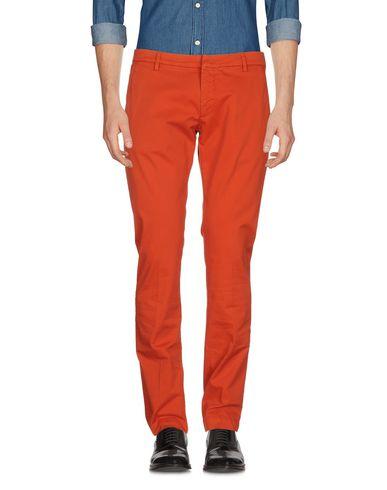 MICHAEL COAL - Casual trouser