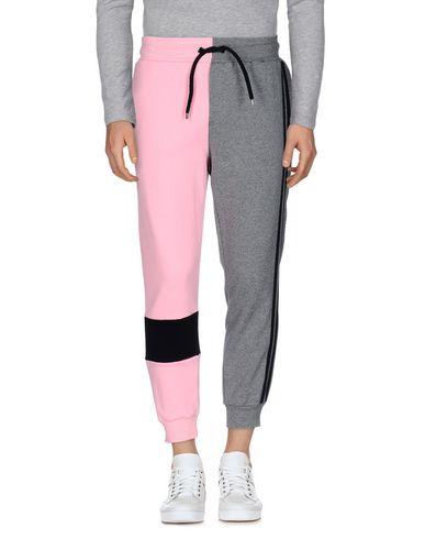 rabatt autentisk Mnml Couture Pantalon Grå fabrikkutsalg online utløp god selger 3M9ugk