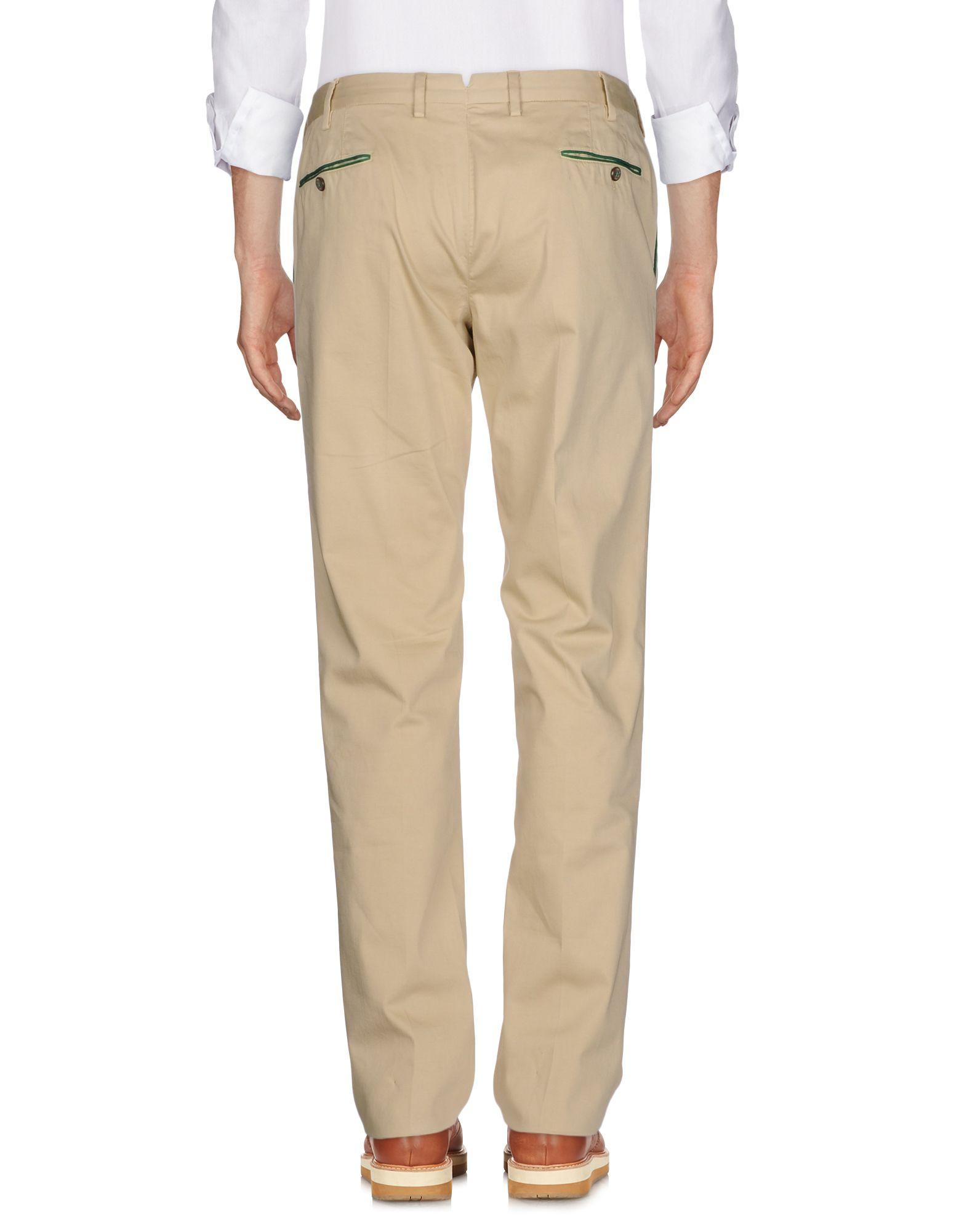A buon mercato Pantalone Pt01 Pt01 Pt01 Uomo - 13131746LJ 3ba218
