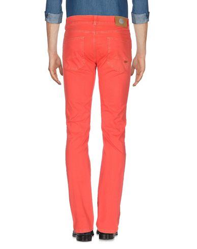 Trussardi Jeans 5 Bolsillos billig finner stor F4w7y5bAU