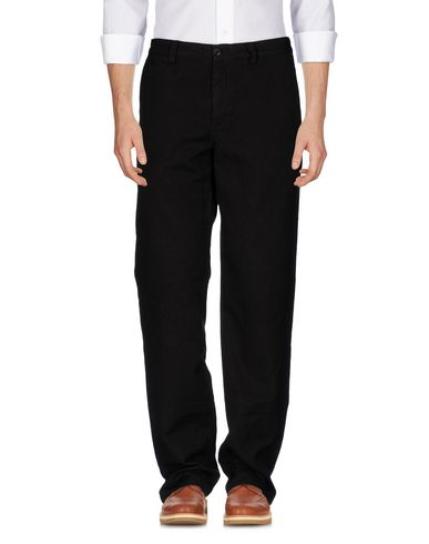 Outlet Store Locations TROUSERS - Casual trousers Pirelli Sale Affordable Buy Cheap Pick A Best buz6uSf8jA