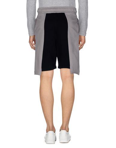 Mnml Couture Bukser Sport rabatt utforske beste billig pris stikkontakt med kredittkort samlinger på nettet 6EWIr