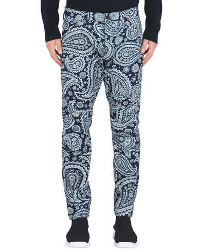 G-STAR RAW Pantalones vaqueros