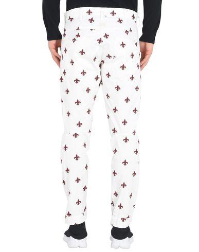 lav pris G-star Raw Pantalon utløp fra Kina gratis frakt fabrikkutsalg frakt rabatt salg billigste eD8Gc84Hyb