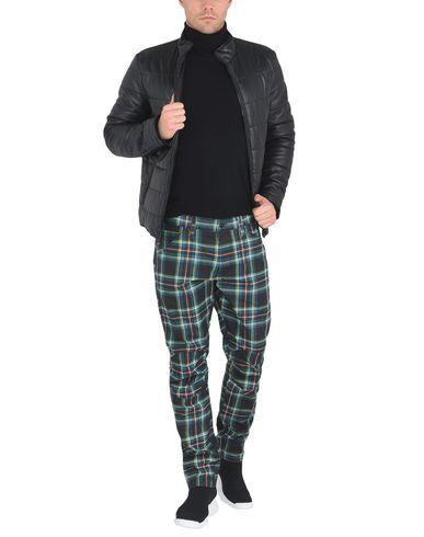 G-STAR RAW Pantalón