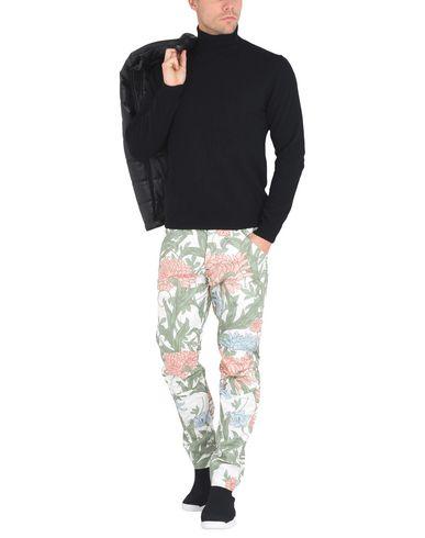 G-star Raw Pantalon rabatt lav frakt rabatter billig online JR8EeTsj
